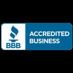 Better-Business-Bureau logo