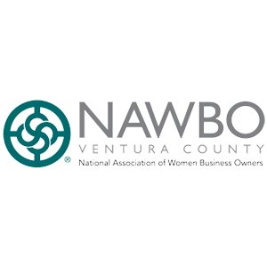 National Association of Women Business Owners, Ventura County Chapter
