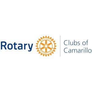 Rotary International Rotary Club of Camarillo